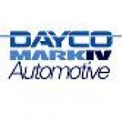 DAYCO - Mark IV Automotive